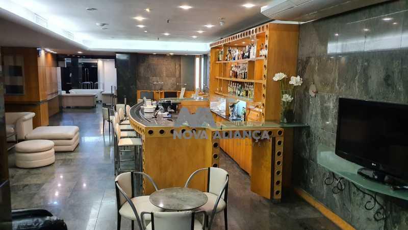 41fdd24d-9d40-4799-875b-c6fffb - Hotel 99 quartos à venda Copacabana, Rio de Janeiro - R$ 80.000.000 - NIHT990001 - 9