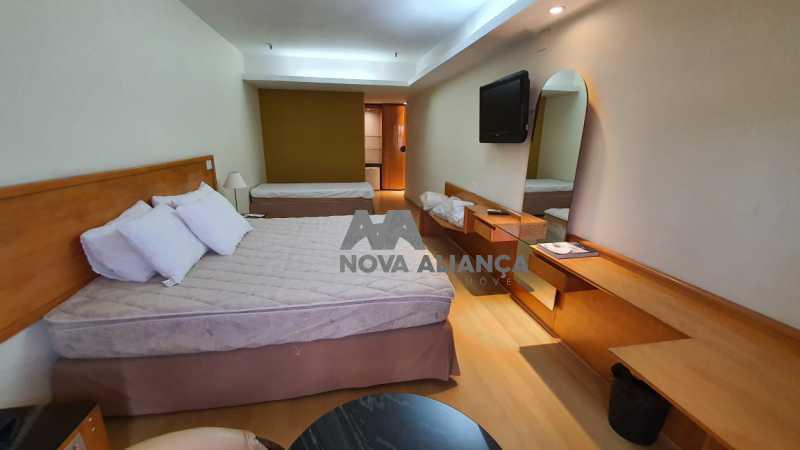99ab6279-719d-429d-8c4f-57539c - Hotel 99 quartos à venda Copacabana, Rio de Janeiro - R$ 80.000.000 - NIHT990001 - 11