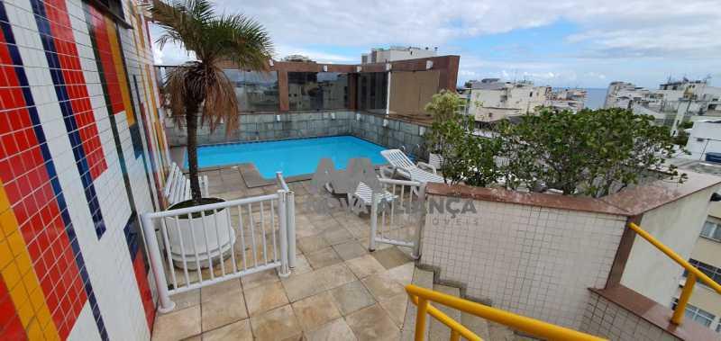 189ebaf1-850c-469c-acaa-bcfa1a - Hotel 99 quartos à venda Copacabana, Rio de Janeiro - R$ 80.000.000 - NIHT990001 - 26