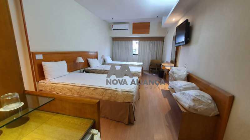 981d0799-e957-421f-94eb-b03b2b - Hotel 99 quartos à venda Copacabana, Rio de Janeiro - R$ 80.000.000 - NIHT990001 - 12