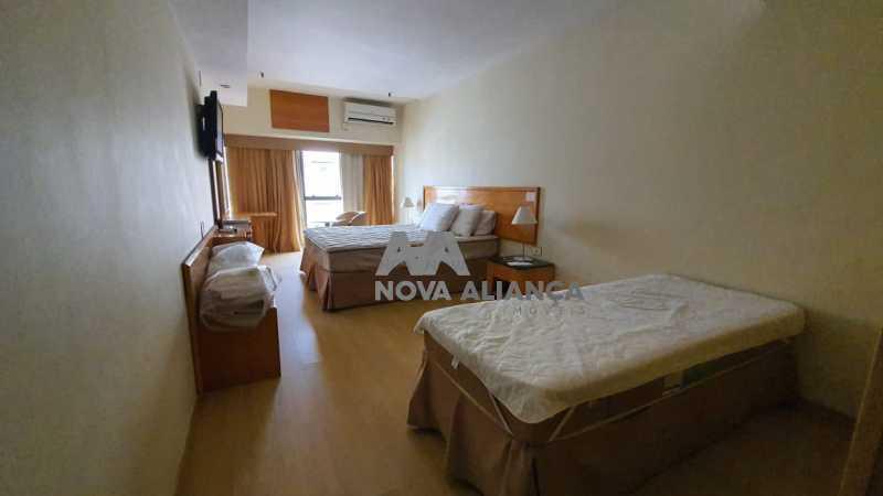 4261bdb6-db63-43b0-896b-379d20 - Hotel 99 quartos à venda Copacabana, Rio de Janeiro - R$ 80.000.000 - NIHT990001 - 13
