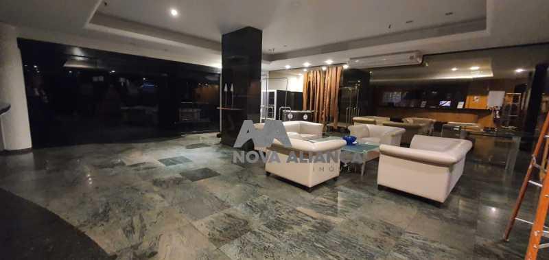 64624e34-56fc-44f9-99d1-45724a - Hotel 99 quartos à venda Copacabana, Rio de Janeiro - R$ 80.000.000 - NIHT990001 - 4