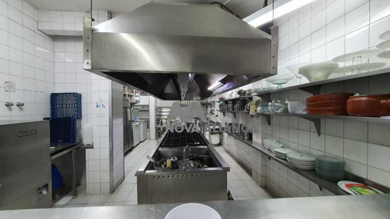 690933e2-66f9-4b1d-bcb3-80dd33 - Hotel 99 quartos à venda Copacabana, Rio de Janeiro - R$ 80.000.000 - NIHT990001 - 21