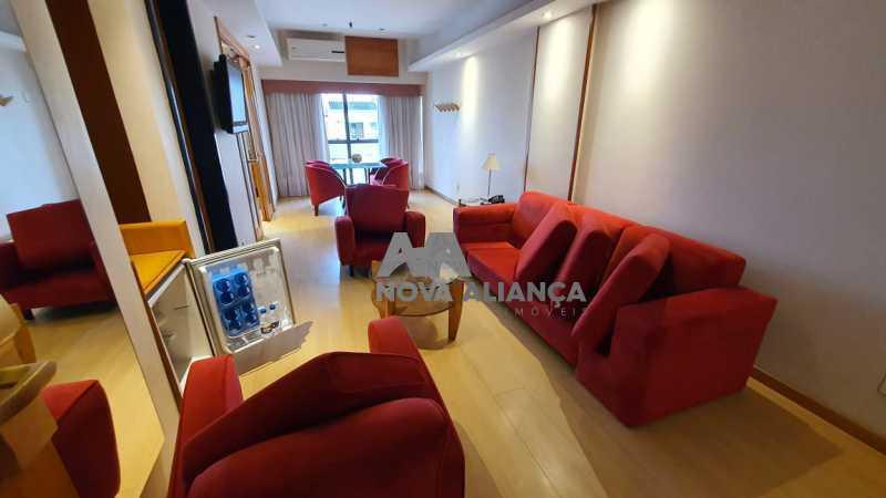 53125949-5955-423e-86c2-a4a42d - Hotel 99 quartos à venda Copacabana, Rio de Janeiro - R$ 80.000.000 - NIHT990001 - 14