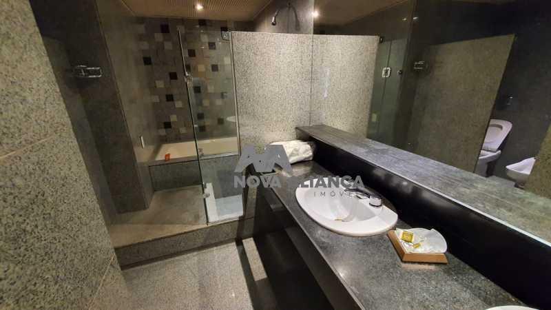 a2946bff-77fd-40f8-ae1b-db24ce - Hotel 99 quartos à venda Copacabana, Rio de Janeiro - R$ 80.000.000 - NIHT990001 - 18
