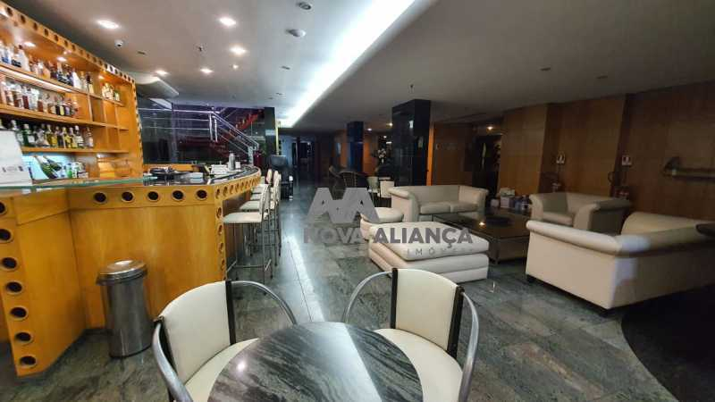 a8905031-7ba0-430f-9548-104b8d - Hotel 99 quartos à venda Copacabana, Rio de Janeiro - R$ 80.000.000 - NIHT990001 - 10