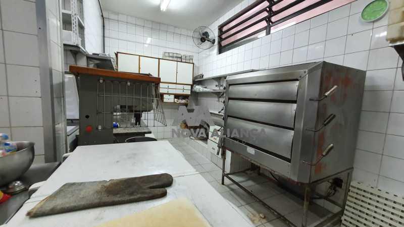 b5c965c8-55a6-49a4-ba32-13fdbc - Hotel 99 quartos à venda Copacabana, Rio de Janeiro - R$ 80.000.000 - NIHT990001 - 22