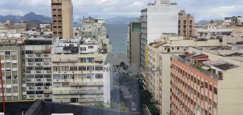 b1722fb2-64db-42fd-b4f2-fc1014 - Hotel 99 quartos à venda Copacabana, Rio de Janeiro - R$ 80.000.000 - NIHT990001 - 19