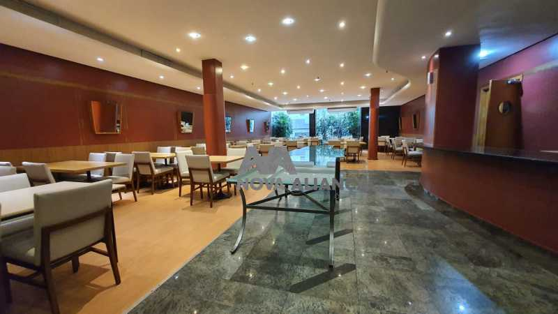 bb1e90bb-e2da-4b62-bcfd-2803a2 - Hotel 99 quartos à venda Copacabana, Rio de Janeiro - R$ 80.000.000 - NIHT990001 - 15