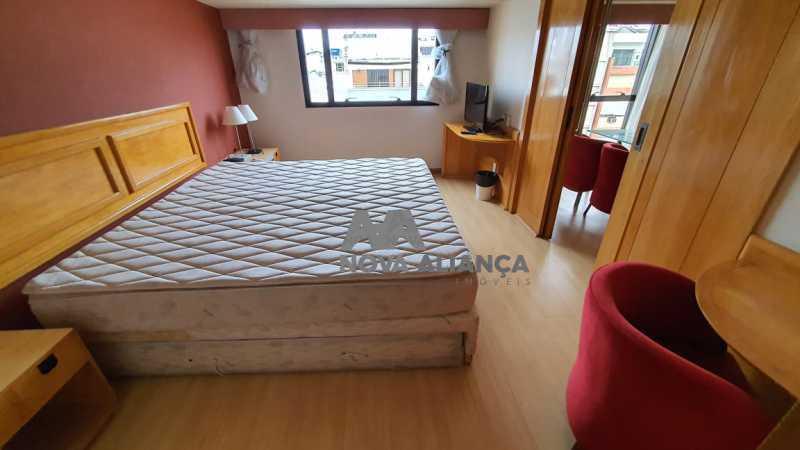 c2e98e41-e031-4dbe-a83c-ad971b - Hotel 99 quartos à venda Copacabana, Rio de Janeiro - R$ 80.000.000 - NIHT990001 - 17