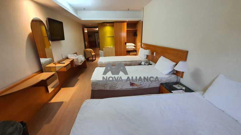 d4d88f3c-39a1-4239-91af-80a6aa - Hotel 99 quartos à venda Copacabana, Rio de Janeiro - R$ 80.000.000 - NIHT990001 - 16