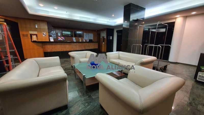 d25b2f0c-ab9f-4aec-bbad-ddf6e5 - Hotel 99 quartos à venda Copacabana, Rio de Janeiro - R$ 80.000.000 - NIHT990001 - 3