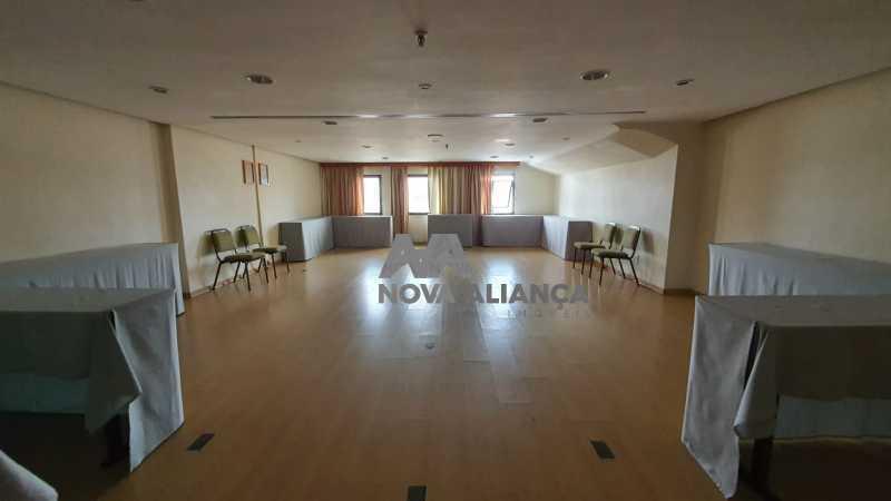 d8717687-670c-403f-825e-c60066 - Hotel 99 quartos à venda Copacabana, Rio de Janeiro - R$ 80.000.000 - NIHT990001 - 29