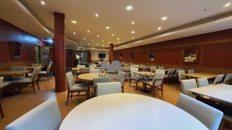 dd49ebce-adbd-4caa-84b3-310e0c - Hotel 99 quartos à venda Copacabana, Rio de Janeiro - R$ 80.000.000 - NIHT990001 - 7