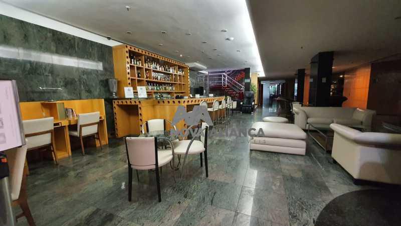 e05516d0-ccb0-4366-a7a7-3455f9 - Hotel 99 quartos à venda Copacabana, Rio de Janeiro - R$ 80.000.000 - NIHT990001 - 5