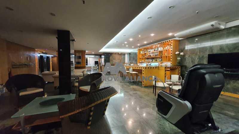 ef30c748-c005-43cd-8073-e7e628 - Hotel 99 quartos à venda Copacabana, Rio de Janeiro - R$ 80.000.000 - NIHT990001 - 8