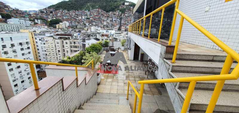 f3c4a111-c122-4815-a387-cb0948 - Hotel 99 quartos à venda Copacabana, Rio de Janeiro - R$ 80.000.000 - NIHT990001 - 28