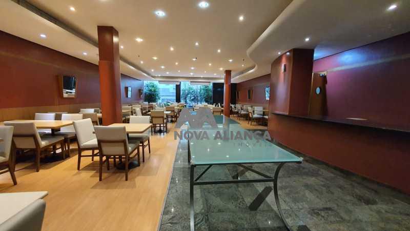 f3fe3fda-ac53-4fa9-a018-44ca64 - Hotel 99 quartos à venda Copacabana, Rio de Janeiro - R$ 80.000.000 - NIHT990001 - 1