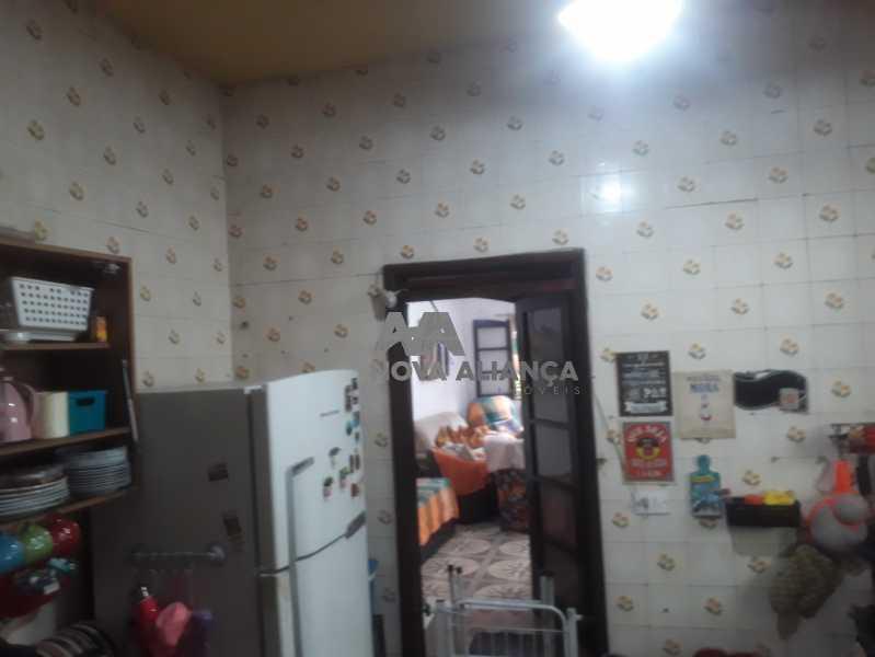 20200730_121824 - Casa 8 quartos à venda Andaraí, Rio de Janeiro - R$ 790.000 - NTCA80004 - 10