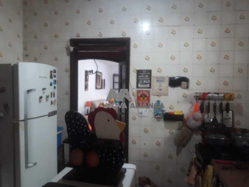 20200730_121828 - Casa 8 quartos à venda Andaraí, Rio de Janeiro - R$ 790.000 - NTCA80004 - 11