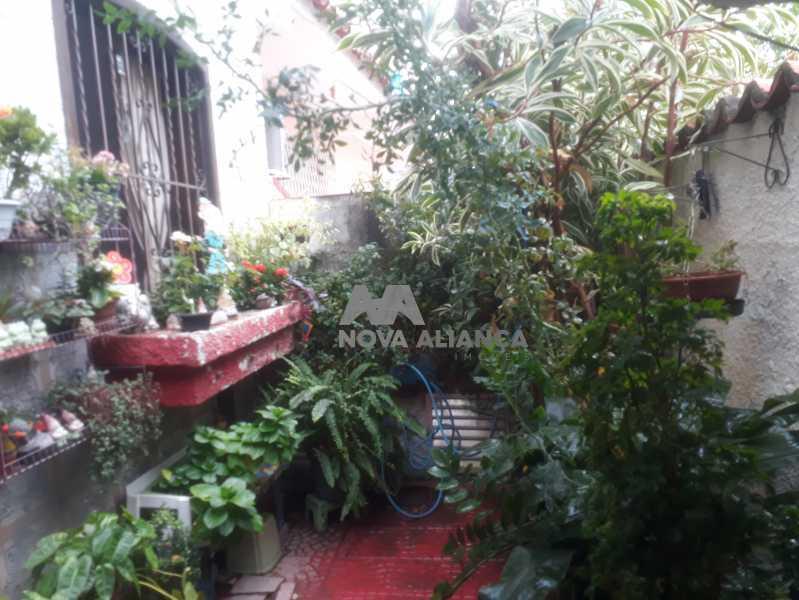 20200730_122034 - Casa 8 quartos à venda Andaraí, Rio de Janeiro - R$ 790.000 - NTCA80004 - 17