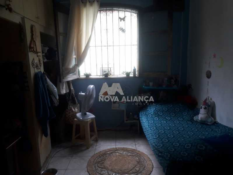 20200730_121506 - Casa 8 quartos à venda Andaraí, Rio de Janeiro - R$ 790.000 - NTCA80004 - 19