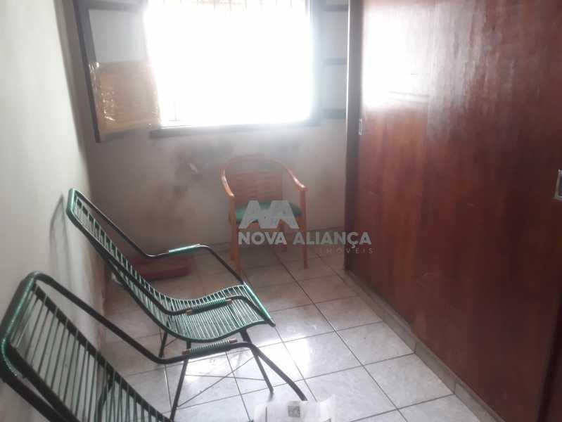 20200730_1213290 - Casa 8 quartos à venda Andaraí, Rio de Janeiro - R$ 790.000 - NTCA80004 - 22