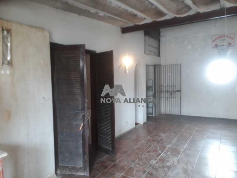 20200730_121118 - Casa 8 quartos à venda Andaraí, Rio de Janeiro - R$ 790.000 - NTCA80004 - 27