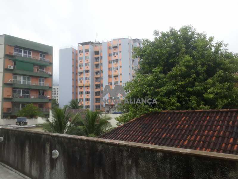 20200730_121103 - Casa 8 quartos à venda Andaraí, Rio de Janeiro - R$ 790.000 - NTCA80004 - 28