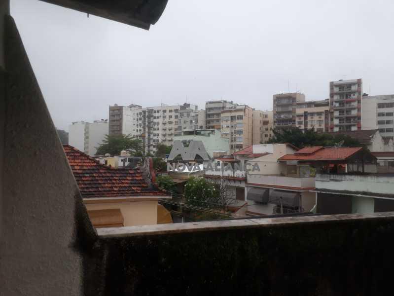 20200730_121100 - Casa 8 quartos à venda Andaraí, Rio de Janeiro - R$ 790.000 - NTCA80004 - 29