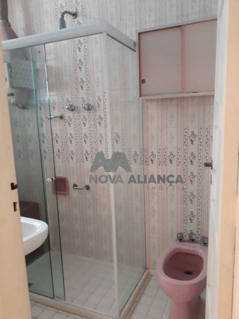 c1. - Apartamento à venda Rua Redentor,Ipanema, Rio de Janeiro - R$ 1.390.000 - NSAP20989 - 13