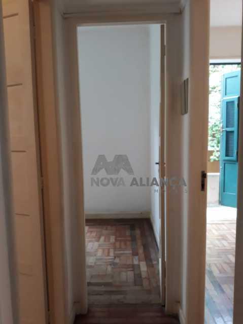 c4. - Apartamento à venda Rua Redentor,Ipanema, Rio de Janeiro - R$ 1.390.000 - NSAP20989 - 8