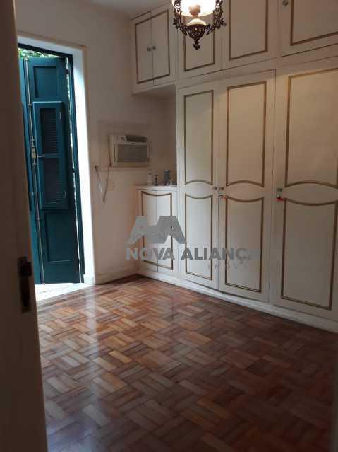 c7. - Apartamento à venda Rua Redentor,Ipanema, Rio de Janeiro - R$ 1.390.000 - NSAP20989 - 9