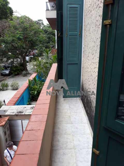 c8. - Apartamento à venda Rua Redentor,Ipanema, Rio de Janeiro - R$ 1.390.000 - NSAP20989 - 6