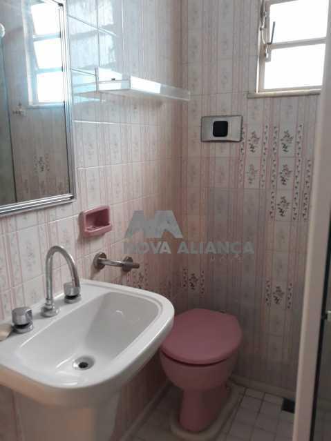 c9. - Apartamento à venda Rua Redentor,Ipanema, Rio de Janeiro - R$ 1.390.000 - NSAP20989 - 10