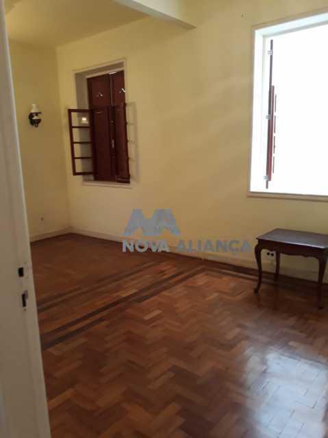 c10. - Apartamento à venda Rua Redentor,Ipanema, Rio de Janeiro - R$ 1.390.000 - NSAP20989 - 11