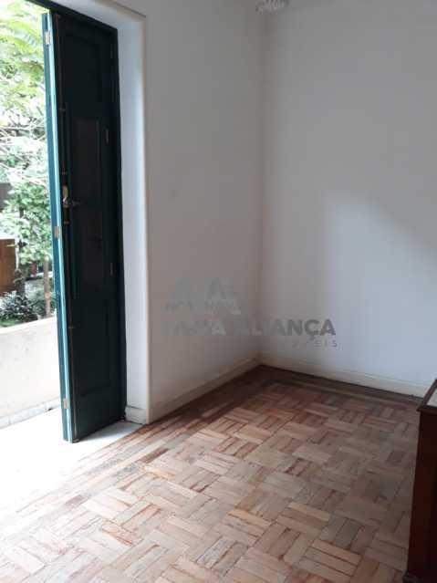 c11. - Apartamento à venda Rua Redentor,Ipanema, Rio de Janeiro - R$ 1.390.000 - NSAP20989 - 7