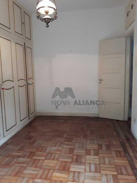 c12. - Apartamento à venda Rua Redentor,Ipanema, Rio de Janeiro - R$ 1.390.000 - NSAP20989 - 12