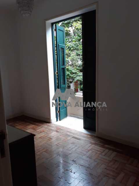 c13. - Apartamento à venda Rua Redentor,Ipanema, Rio de Janeiro - R$ 1.390.000 - NSAP20989 - 4