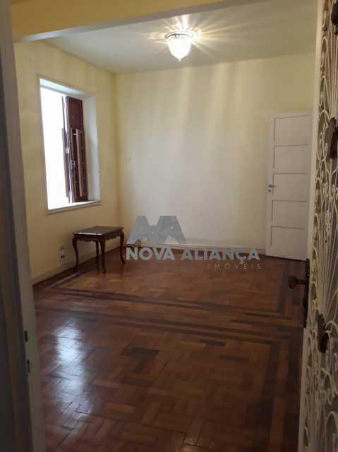 c14. - Apartamento à venda Rua Redentor,Ipanema, Rio de Janeiro - R$ 1.390.000 - NSAP20989 - 5