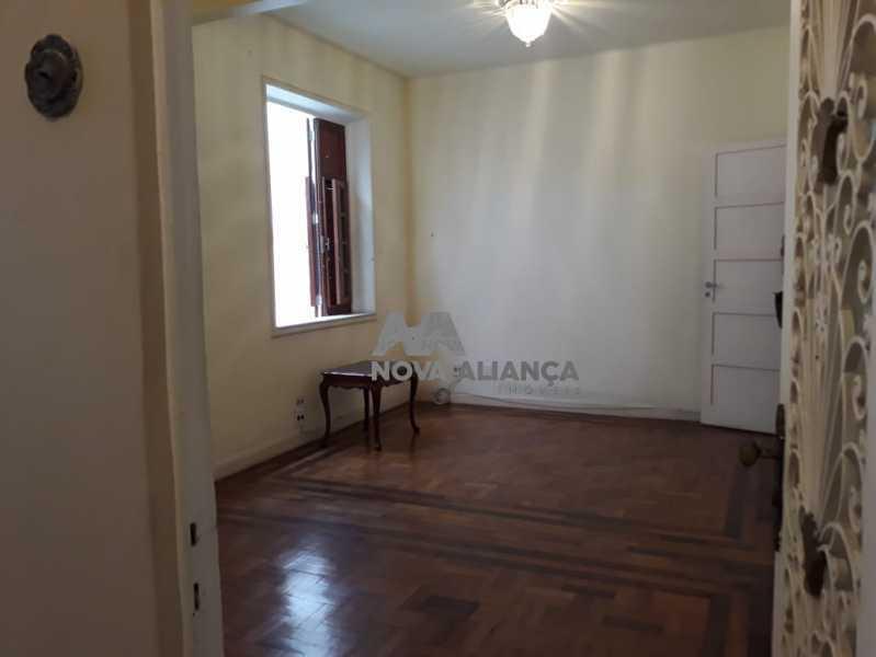 c15. - Apartamento à venda Rua Redentor,Ipanema, Rio de Janeiro - R$ 1.390.000 - NSAP20989 - 14