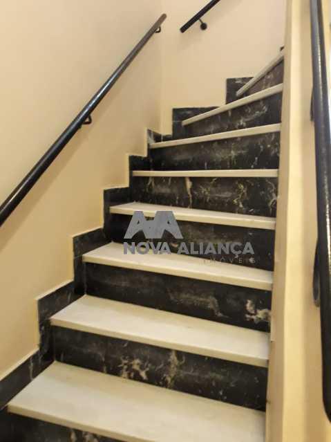 c17. - Apartamento à venda Rua Redentor,Ipanema, Rio de Janeiro - R$ 1.390.000 - NSAP20989 - 15