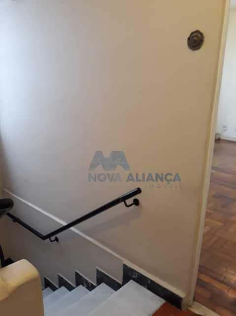c18. - Apartamento à venda Rua Redentor,Ipanema, Rio de Janeiro - R$ 1.390.000 - NSAP20989 - 16