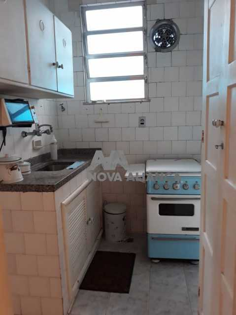 c19. - Apartamento à venda Rua Redentor,Ipanema, Rio de Janeiro - R$ 1.390.000 - NSAP20989 - 17