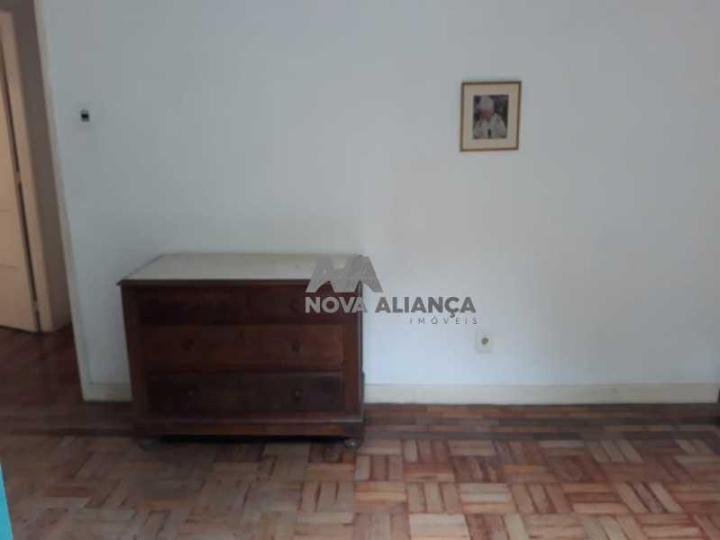 c20. - Apartamento à venda Rua Redentor,Ipanema, Rio de Janeiro - R$ 1.390.000 - NSAP20989 - 18