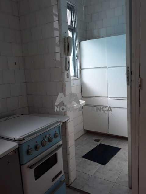 c22. - Apartamento à venda Rua Redentor,Ipanema, Rio de Janeiro - R$ 1.390.000 - NSAP20989 - 20