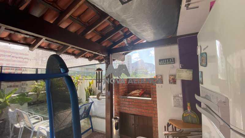 a3 - Cobertura 3 quartos à venda Ipanema, Rio de Janeiro - R$ 4.900.000 - NSCO30083 - 6