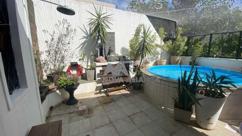 a5 - Cobertura 3 quartos à venda Ipanema, Rio de Janeiro - R$ 4.900.000 - NSCO30083 - 3