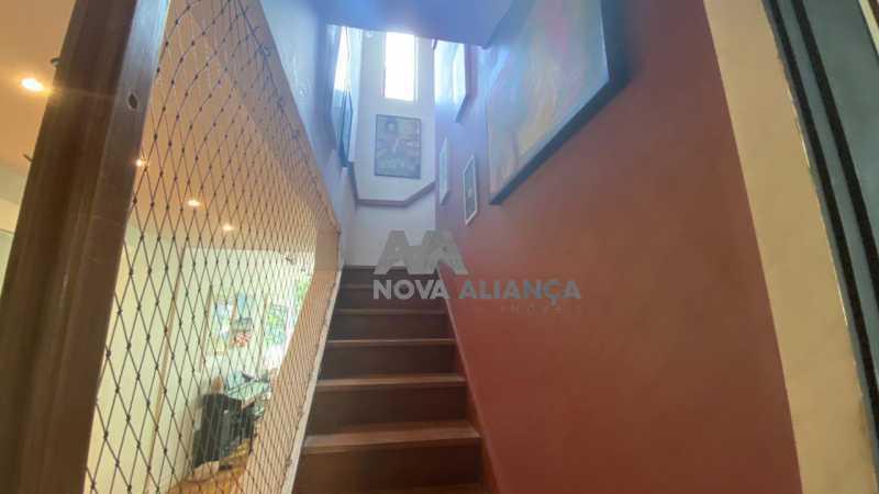 a7 - Cobertura 3 quartos à venda Ipanema, Rio de Janeiro - R$ 4.900.000 - NSCO30083 - 12