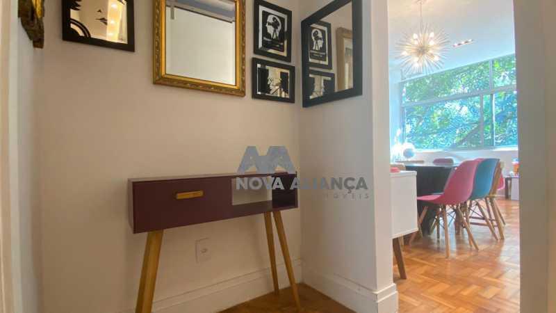 a8 - Cobertura 3 quartos à venda Ipanema, Rio de Janeiro - R$ 4.900.000 - NSCO30083 - 10